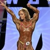 NUDE WOMEN BODYBUILDING