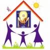 """Центр поддержки семьи """"Счастливый Дом"""""""