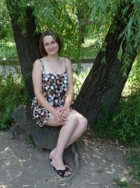 Антонина Юрченко-Шашурина
