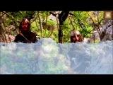 Ария и Хелависа 2013 Там высоко HD