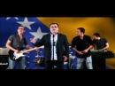 Srce na teren - Serpico ft. Halid B. Marijan M.