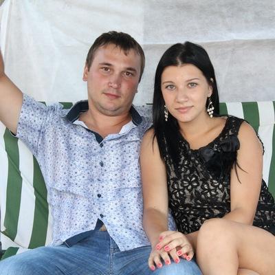 Катюша Ушкова, 9 октября , Самара, id139493169