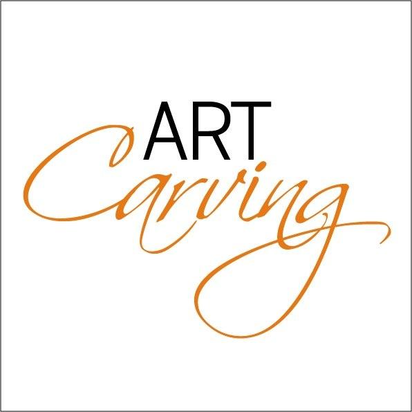 Мраморные порталы Art Carving