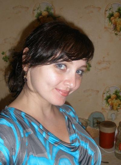 Любовь Выдрицкая, 30 апреля 1995, Екатеринбург, id157614537