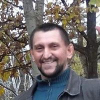Игорь Яковлев, 14 июля , Тамбов, id190237743