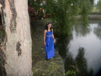 Marina Meriuta, 16 июня , Ижевск, id142966592