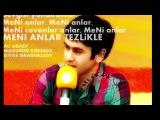 Uzeyir Mehdizade Space radio UZEYIR PRODUCTION) yeni 2013
