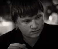 Олег Прокопьев, 23 января 1988, Екатеринбург, id7368005