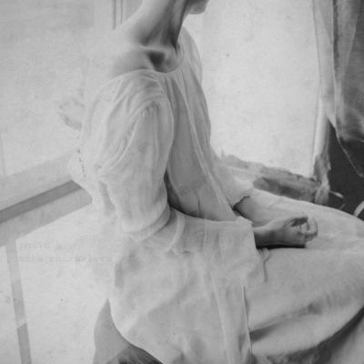 Илона Максимова, 16 января 1999, Самара, id165755047