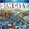 Скачать Simcity 5 торрент