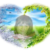Ирина Глебова, 27 июня , Санкт-Петербург, id103953252