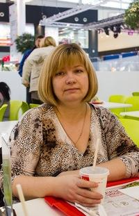 Ирина Бондаренко, 15 марта , Челябинск, id175944287