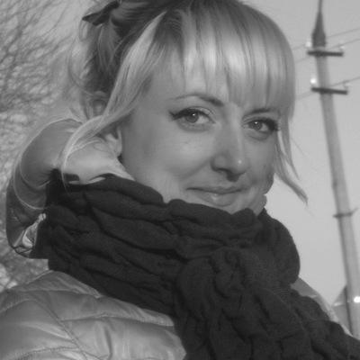 Татьяна Соколова, 24 марта , Москва, id191695304