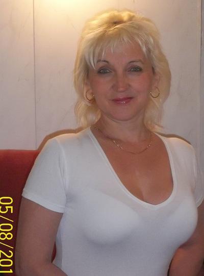 Anita Zaharova, 12 июня , Красноярск, id143233307