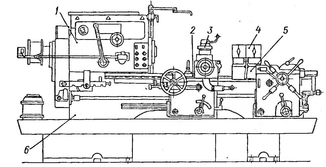 модели для станков чпу