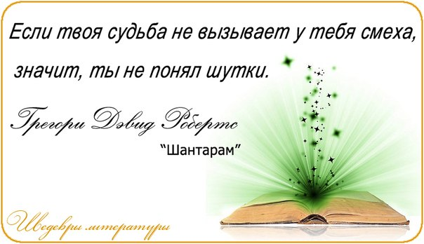 http://cs308731.userapi.com/v308731400/154d/wYGTfKx-RDw.jpg