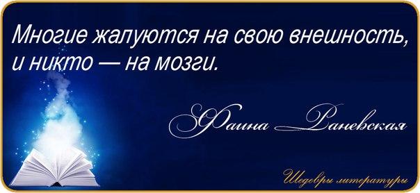 http://cs308731.userapi.com/v308731400/173f/3smAc47cx0w.jpg