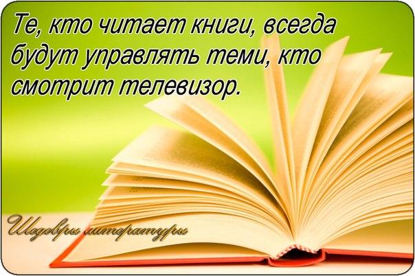 http://cs308731.userapi.com/v308731400/180a/B0WrHnhpdsY.jpg