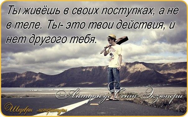 http://cs308731.userapi.com/v308731400/192b/mZpOTFggOlk.jpg