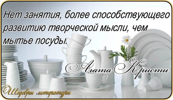 http://cs308731.userapi.com/v308731400/1996/efiQRZSwlT8.jpg