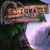 Enigmatis 2: The Mists of Ravenwood Game