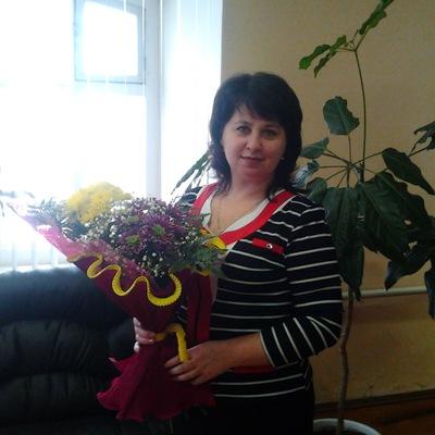 Ирина Филиппенкова, 20 сентября 1985, Енисейск, id100311603