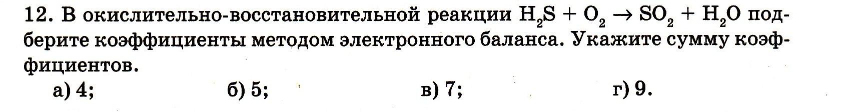 lf9VHlzdgqU.jpg