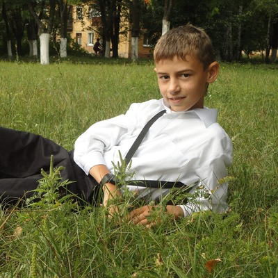 Богдан Колесников, 21 января 1958, Харьков, id188510811