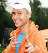 Ваня Титов, 8 октября , Санкт-Петербург, id199023900