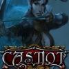 Castlot - браузерная онлайн стратегия