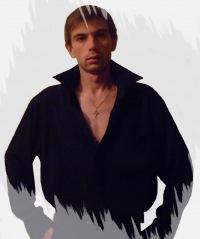 Геннадий Вздыхалкин, 15 ноября 1984, Ровно, id29320104