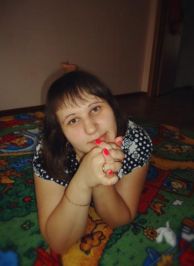Людмила Горшкова (орлова), 25 ноября 1987, Камышлов, id120583251