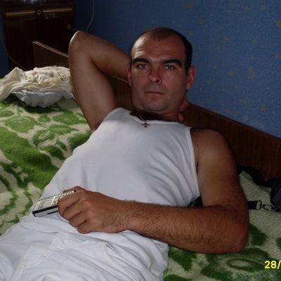 Александр Коробка, 4 декабря 1981, Энергодар, id100207481