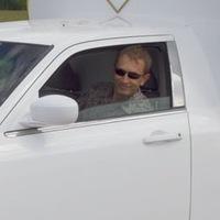 Igor Danilov, 12 апреля , Тула, id82125694