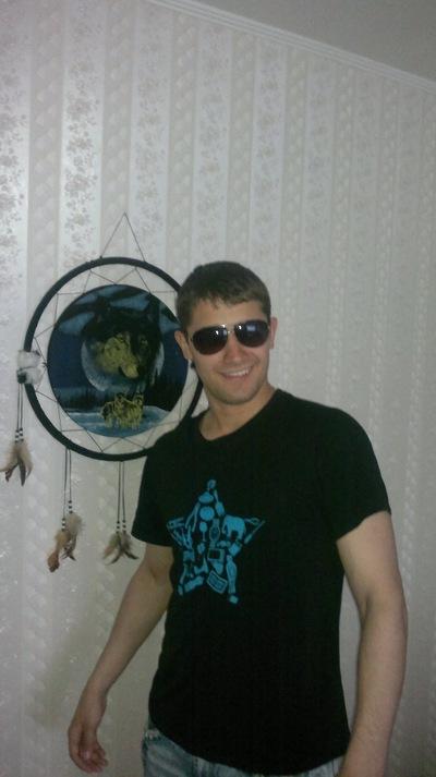 Иван Кубей, 17 февраля 1958, Магадан, id201168787