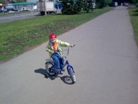 Дмитрий Елизаров, 18 сентября , Москва, id184270206