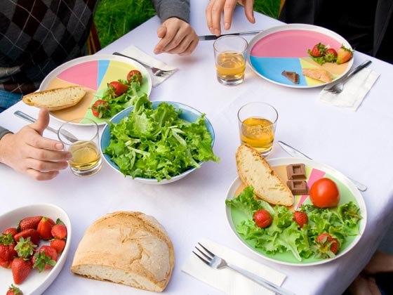 питание по шаталовой сильно похудела