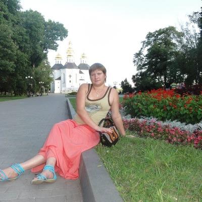 Ольга Колмогорцева, 21 июля 1998, Пермь, id187103533