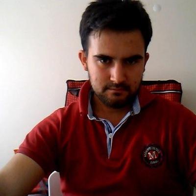 Durmus Akyıl, 20 ноября , Ессентуки, id218213691