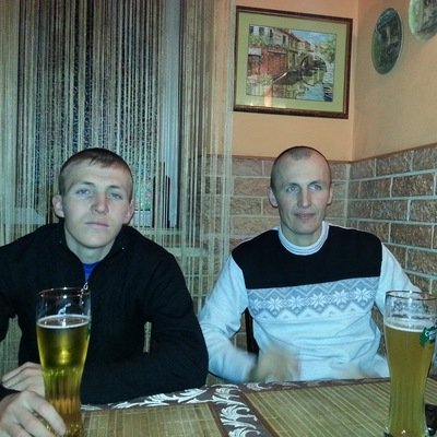 Валентин Андреев, 23 марта 1988, Челябинск, id199429780