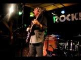 Micky Moody's Classic Whitesnake @ Rockland 2010