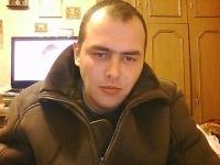 Александр Винцуков, 23 октября , Донское, id179529627