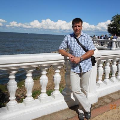 Алексей Цветков, 24 июля 1988, Кемерово, id43012049