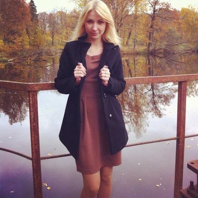 Ангелина Немченкова, 7 августа , Смоленск, id96521414