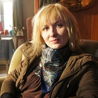 Анастасия Галкина, 16 марта , Санкт-Петербург, id104654589
