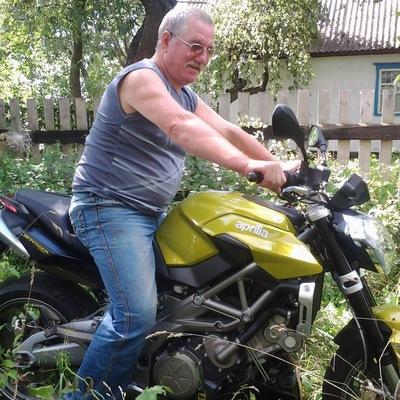 Виктор Майданович, 24 августа 1996, Житомир, id226813712