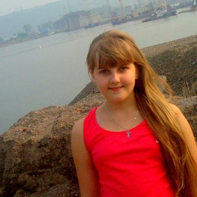 Наталья Громова, 3 мая , Красноярск, id161024791