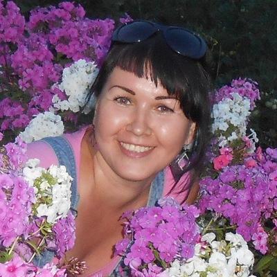 Алия Маннанова, 23 июля 1999, Уфа, id154787859