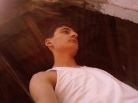 Narek Qalantaryan, 21 февраля 1987, Армавир, id181964712