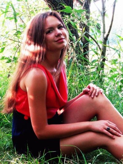 Марина Дьякова, 28 апреля , Москва, id23269115